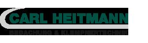 Carl Heitmann KG (GmbH & Co.)