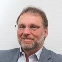 Dierk Burmeister