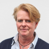 Kirsten Stichling