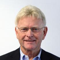 Peter Stichling