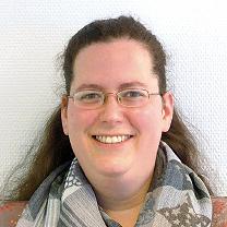Katja Schumacher